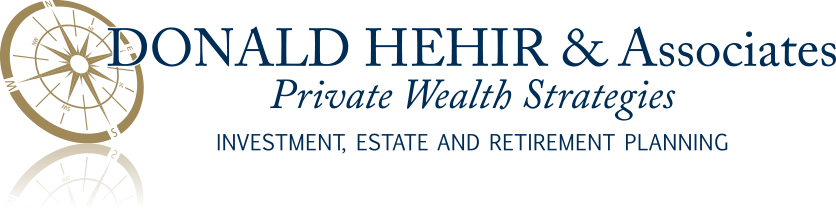 Donald Hehir and Associates